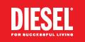 Shop Diesel.com Today
