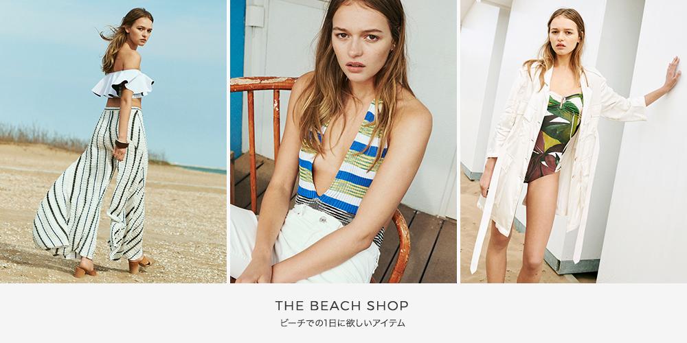 beach_0726.jpg