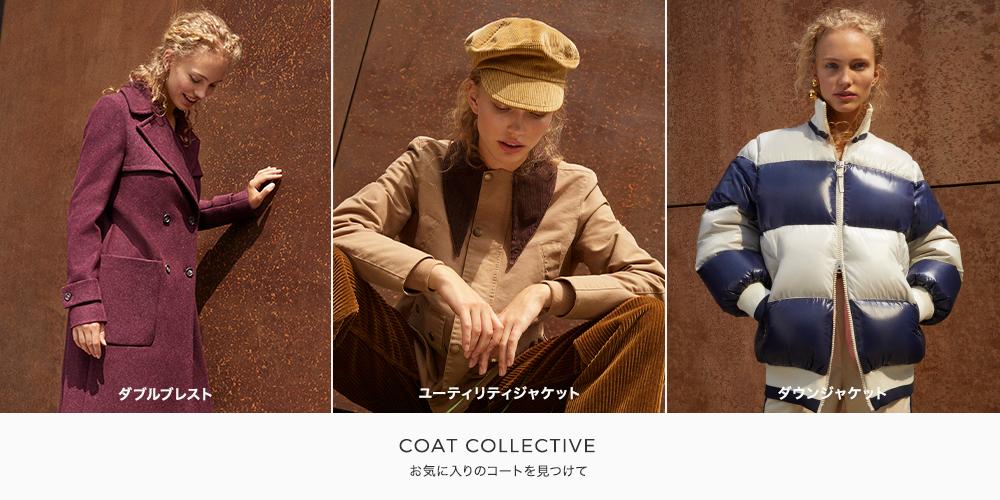coat_1107