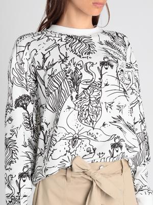 fashionbest_0727