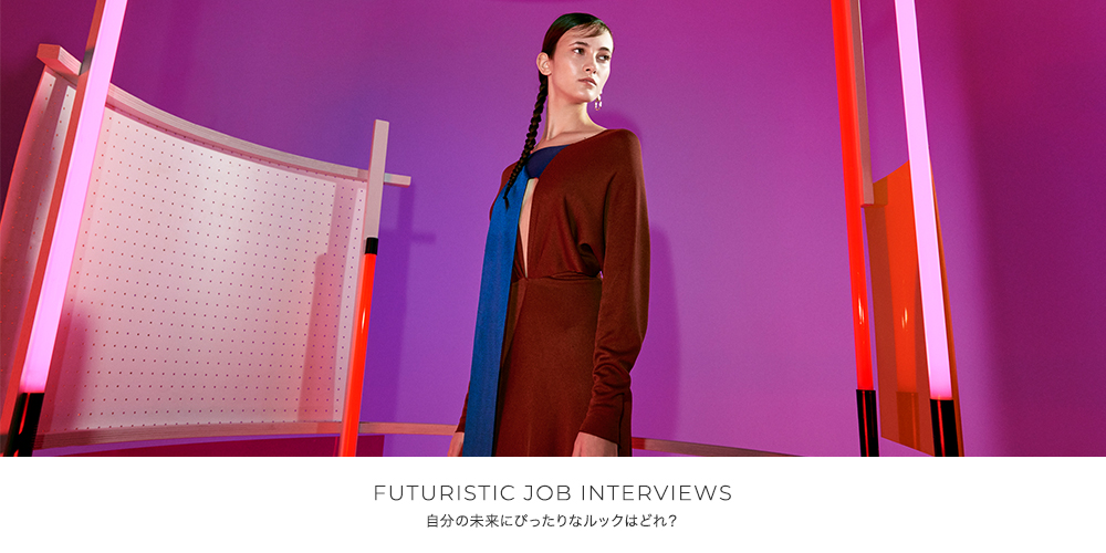 futuristic_0506