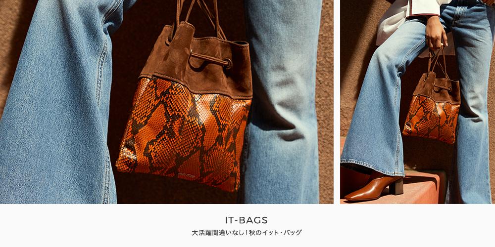 it_bag_0920