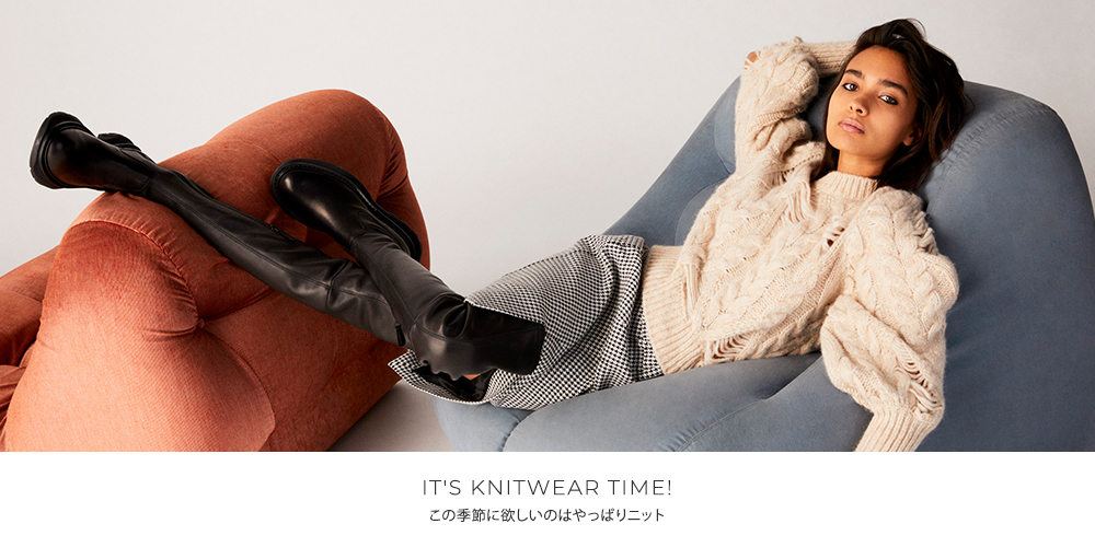 knitwear_1021
