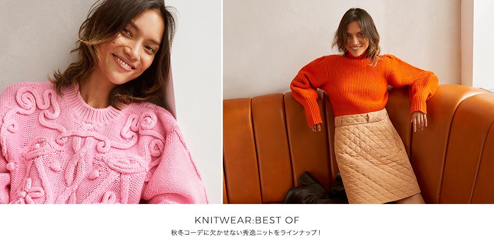 knitwear_1105