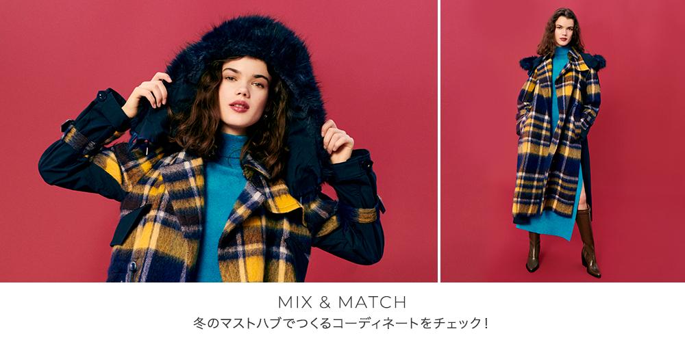 mix_0129