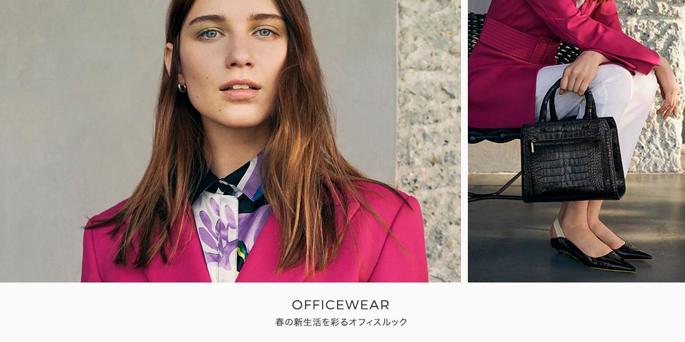officewear_0410