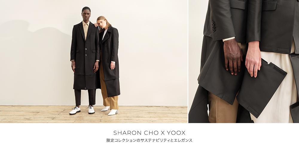 sharoncho_1008