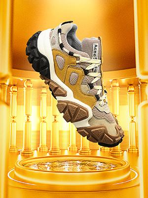 sneaker_0311