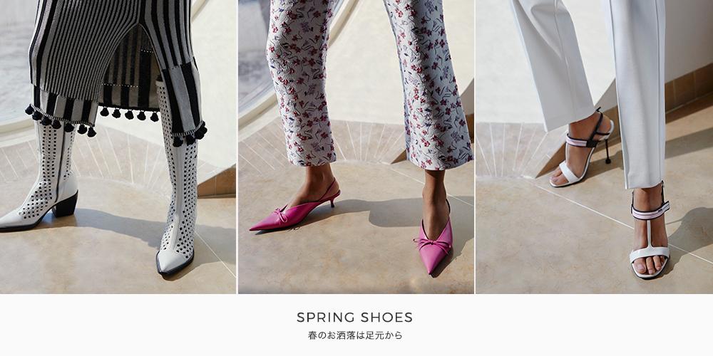 springshoes_0417