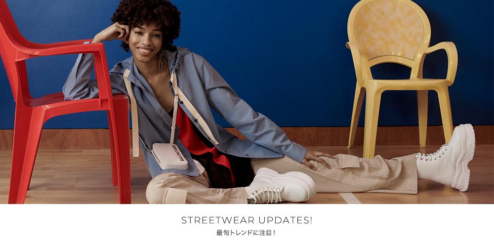 streetwear_0325