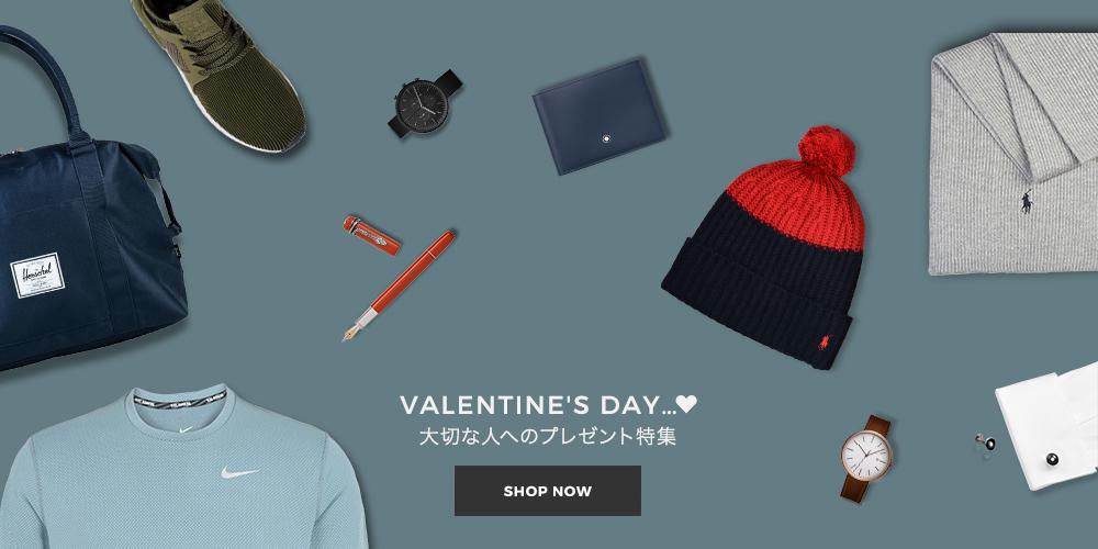 valentinesday_0208