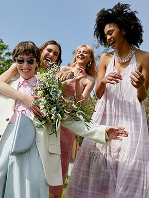 wedding_0603