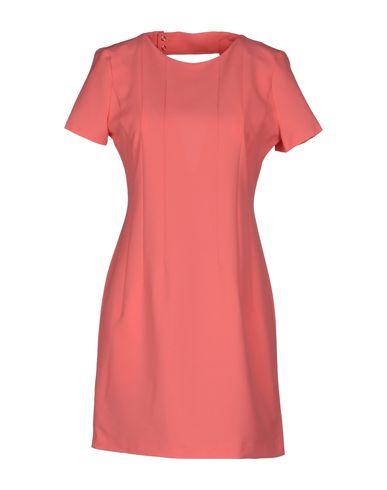 HOME women Dresses Short dresses BRIGITTE BARDOTBrigitte Bardot Dress