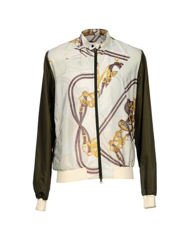 Fifteen And Half Jacket - Women Fifteen And Half Jackets online on