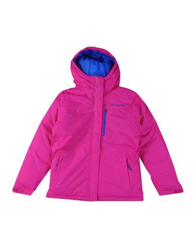 HOME women Coats & jackets Jackets COLUMBIA