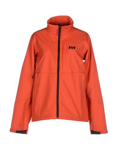 Helly Hansen Jacket - Women Helly Hansen Jackets online on YOOX United