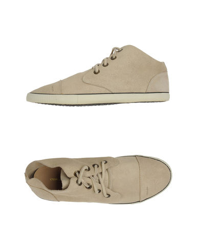 LOGGIA - Osklen Shoes nr_408535