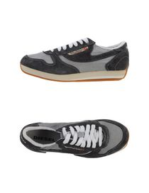 Diesel tennis shoes womens В Women clothing stores