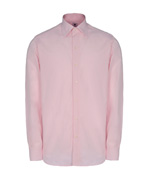 LORENZINI Long sleeve shirts
