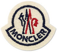 Moncler - Online Store