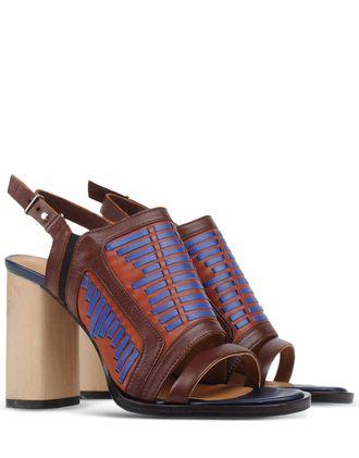 THAKOON ADDITION 'Lizzy' sandals