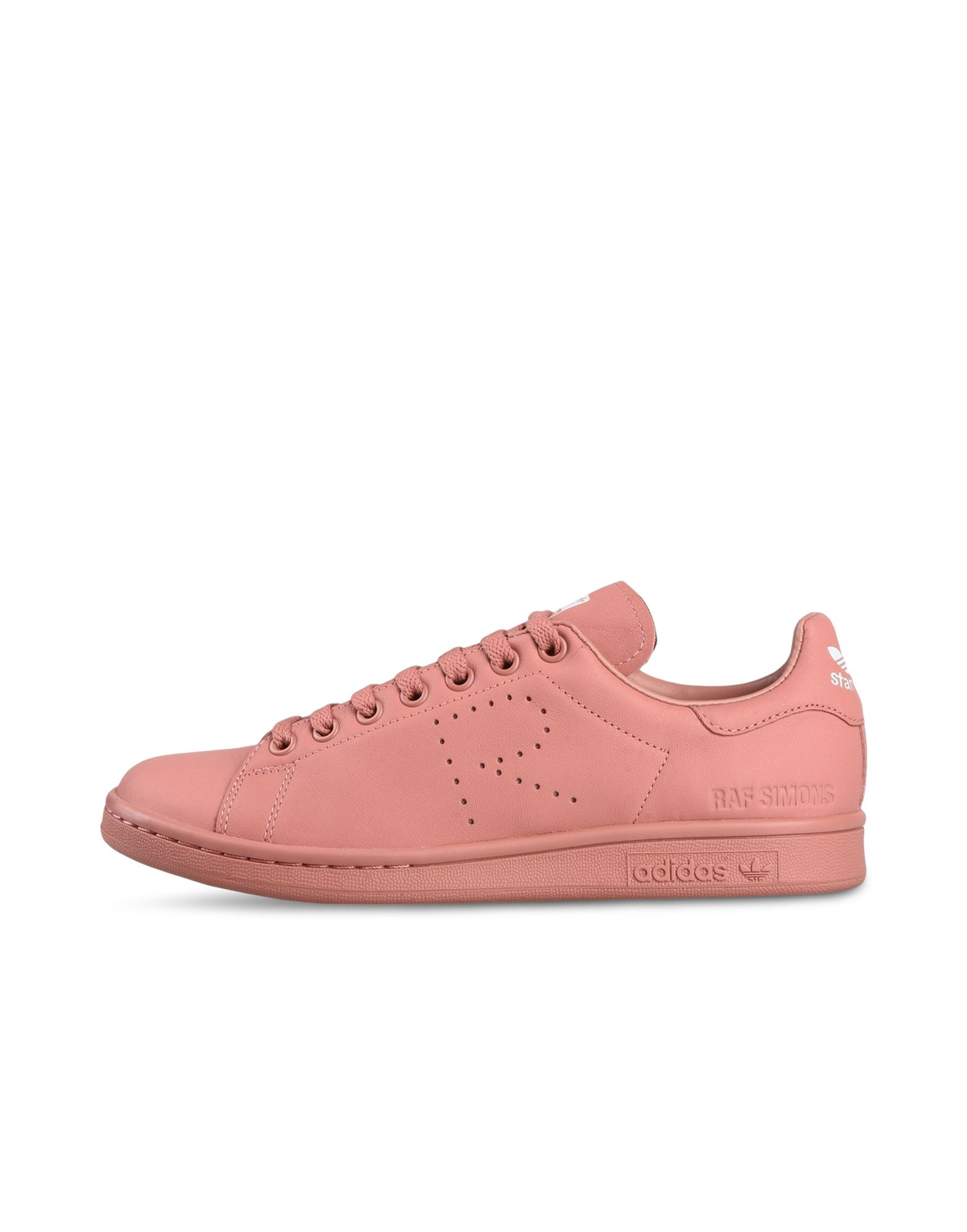 adidas by raf simons stan smith sneakers adidas y 3 official store. Black Bedroom Furniture Sets. Home Design Ideas