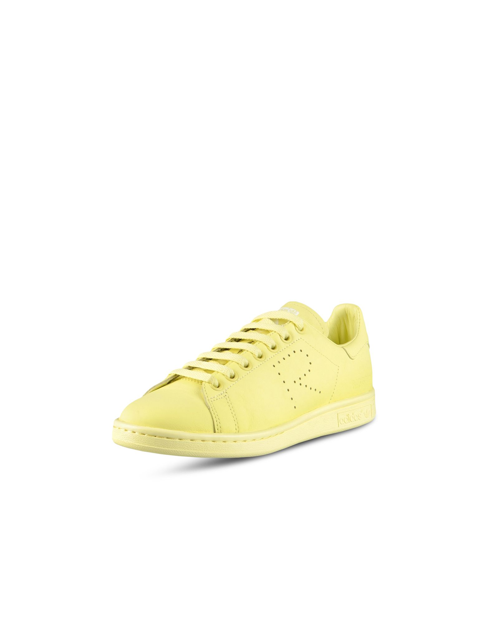 stan smith raf simons uomo