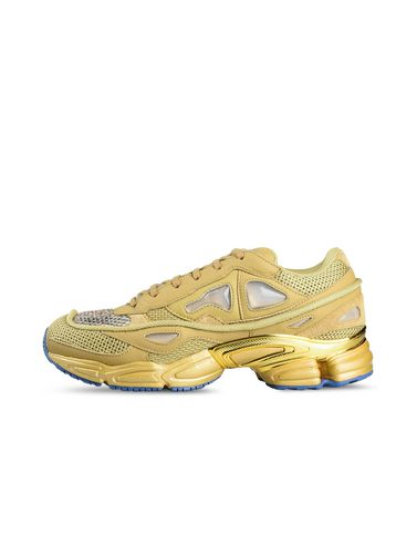 Adidas By RAF SIMONS OZWEEGO 2 Sneakers for Men   Adidas Y 3 Official Store