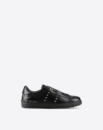 VALENTINO Rockstud Untitled sneaker 11017249TH