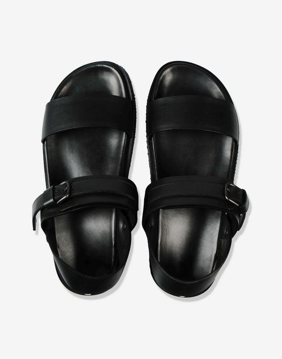 MAISON MARGIELA 22 Sandals Man d