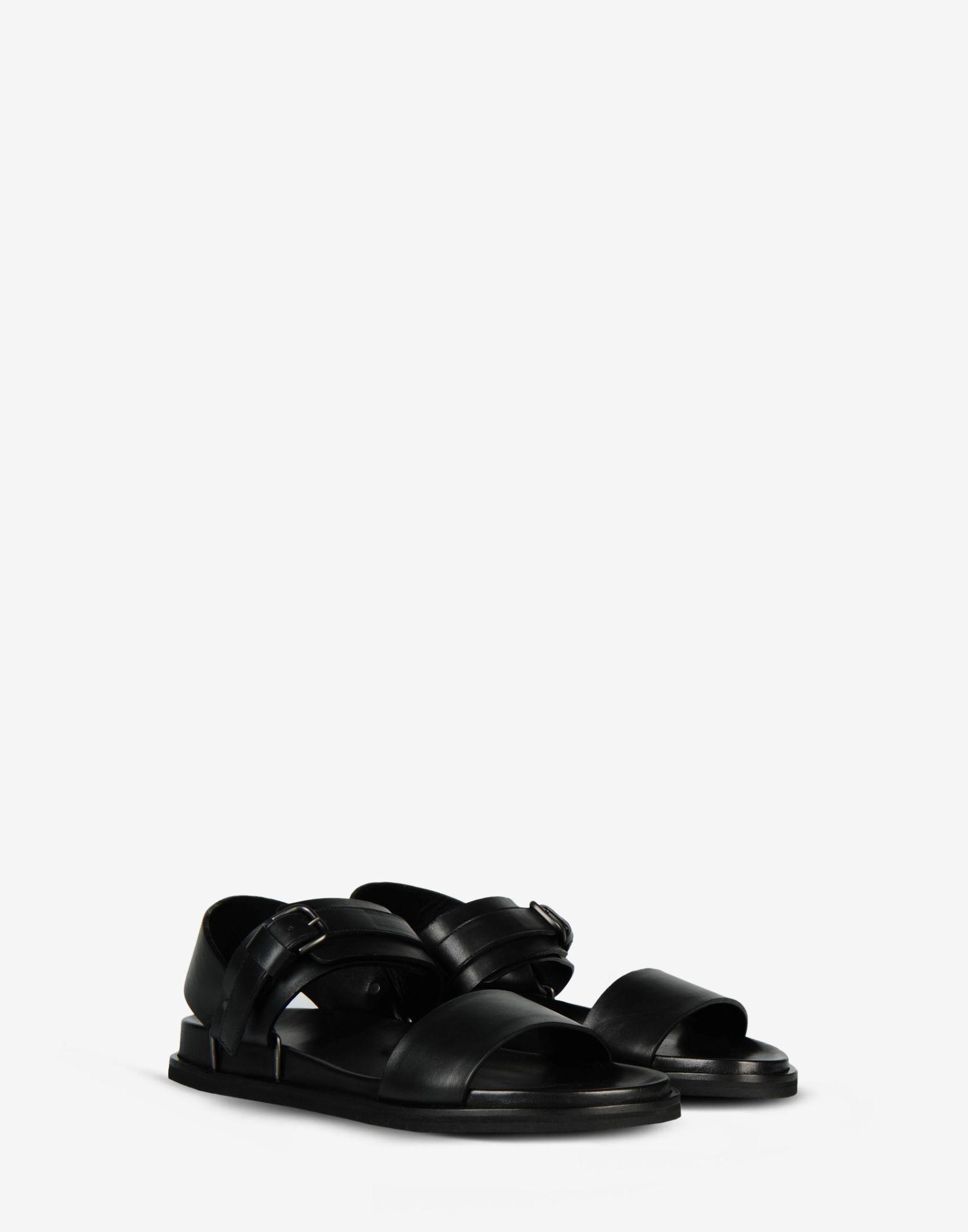 MAISON MARGIELA 22 Sandals Man r