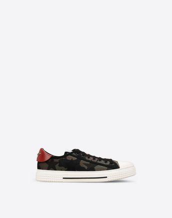VALENTINO Camustars sneaker 11018299KO