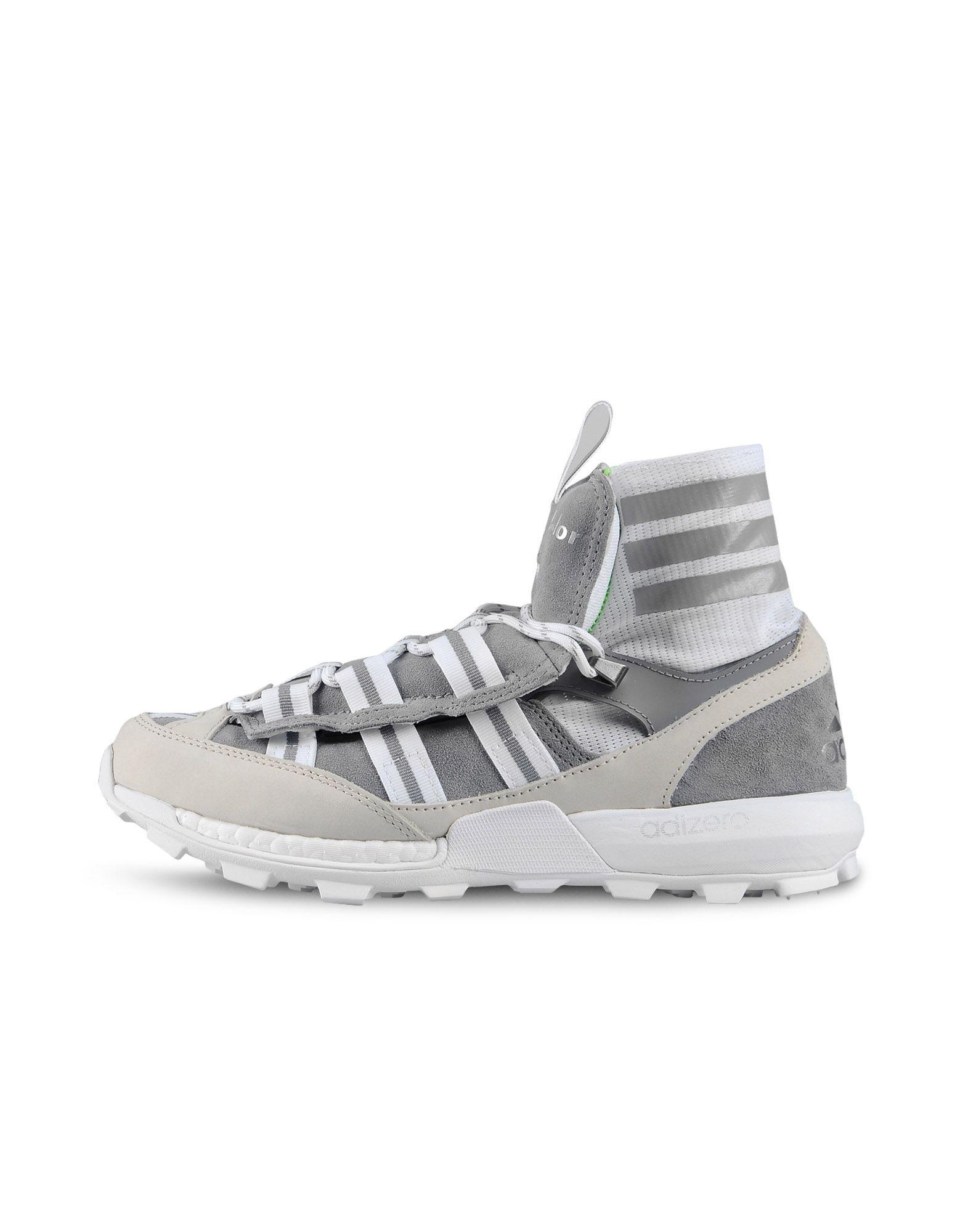 adidas by kolor ADIZERO XT Shoes man Y-3 adidas