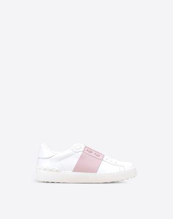 VALENTINO Open Sneaker  11022506LR