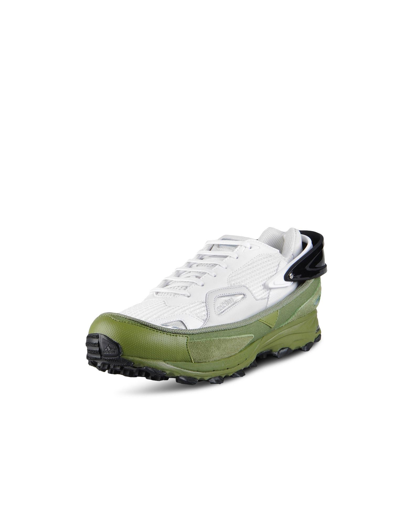 adidas x raf simons response trail