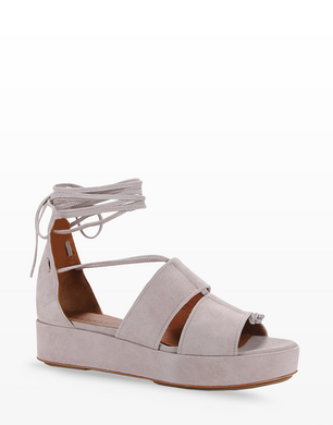 TRUSSARDI - Sandals