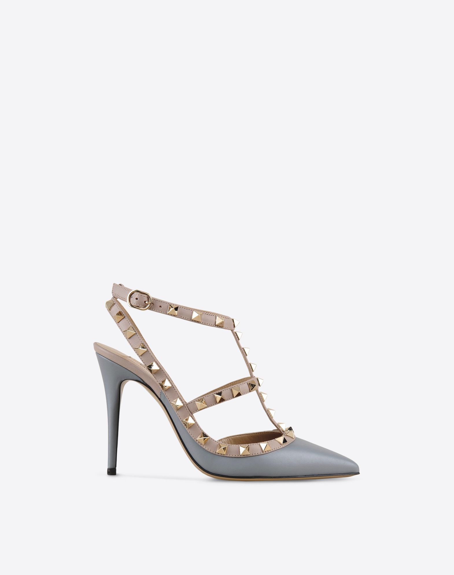 wendy high rock the best valentino stud heels pumps with bloggers magazine rockstud
