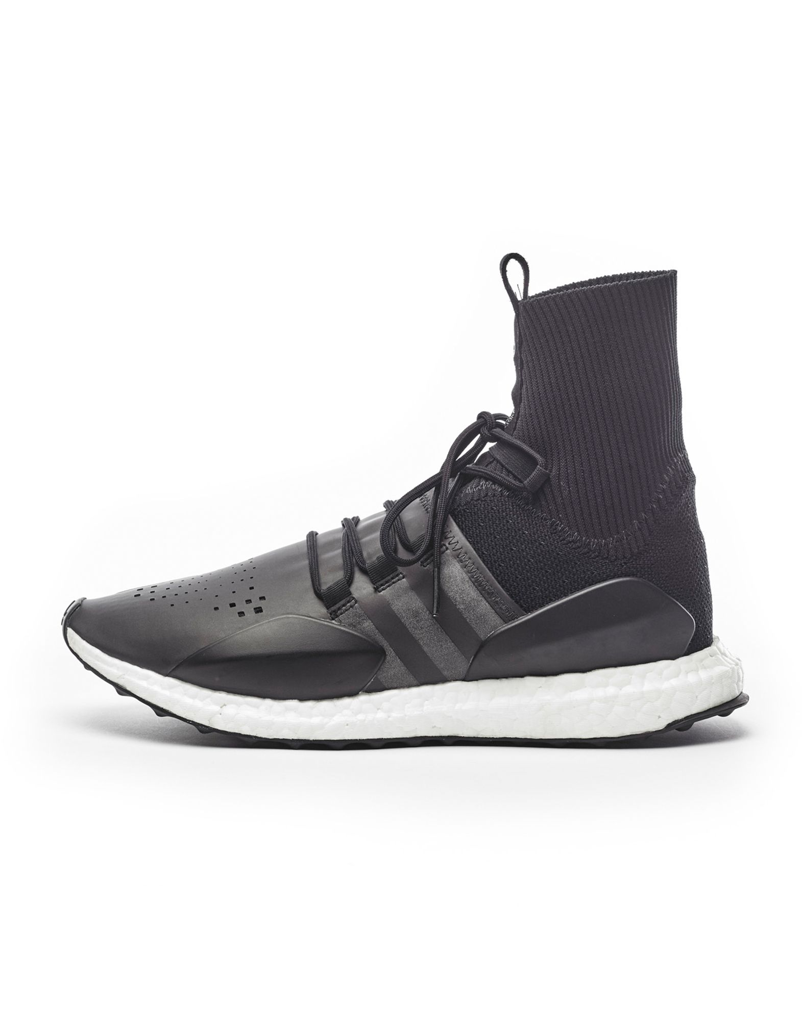 Y 3 SPORT APPROACH SHOES man Y 3 adidas