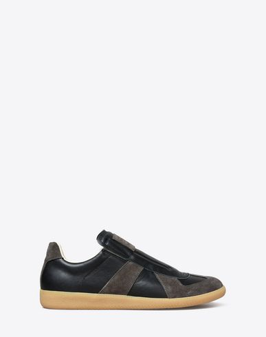 MAISON MARGIELA 22 Sneakers U Sneakers « Replica » slip-on f