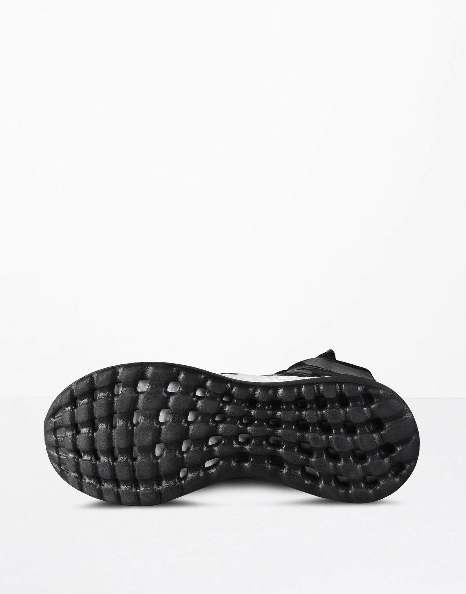 Y-3 PUREBOOST ZG HIGH Shoes man Y-3 adidas