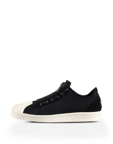 Y-3 SUPER ZIP SHOES woman Y-3 adidas