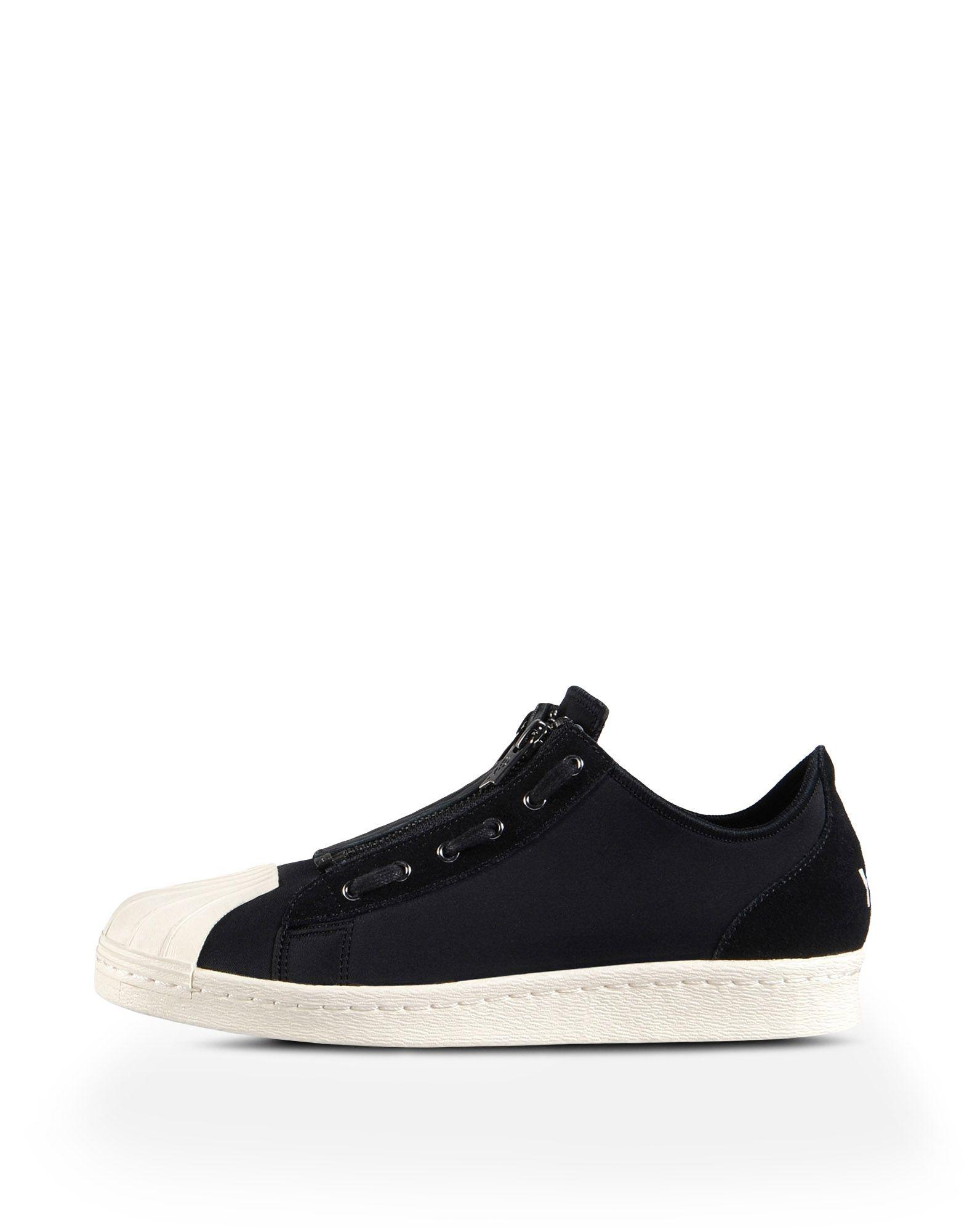 adidas y3 uk store