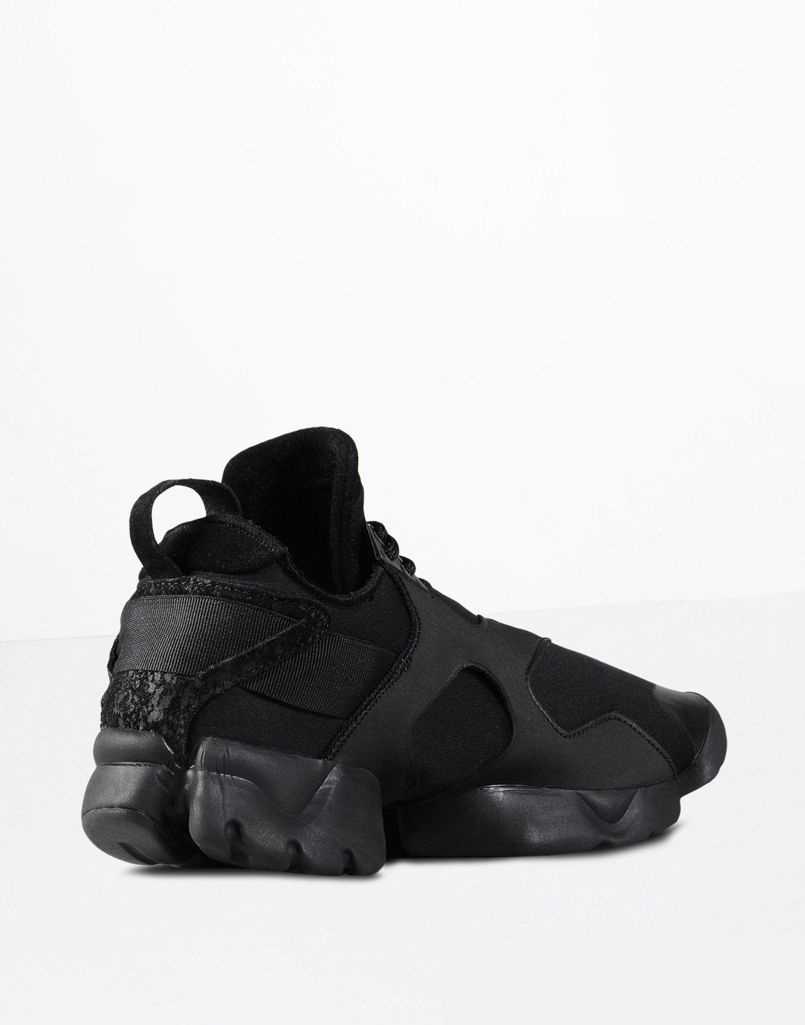 ... Y-3 Y-3 KOHNA Sneakers E ... e9eb1b067
