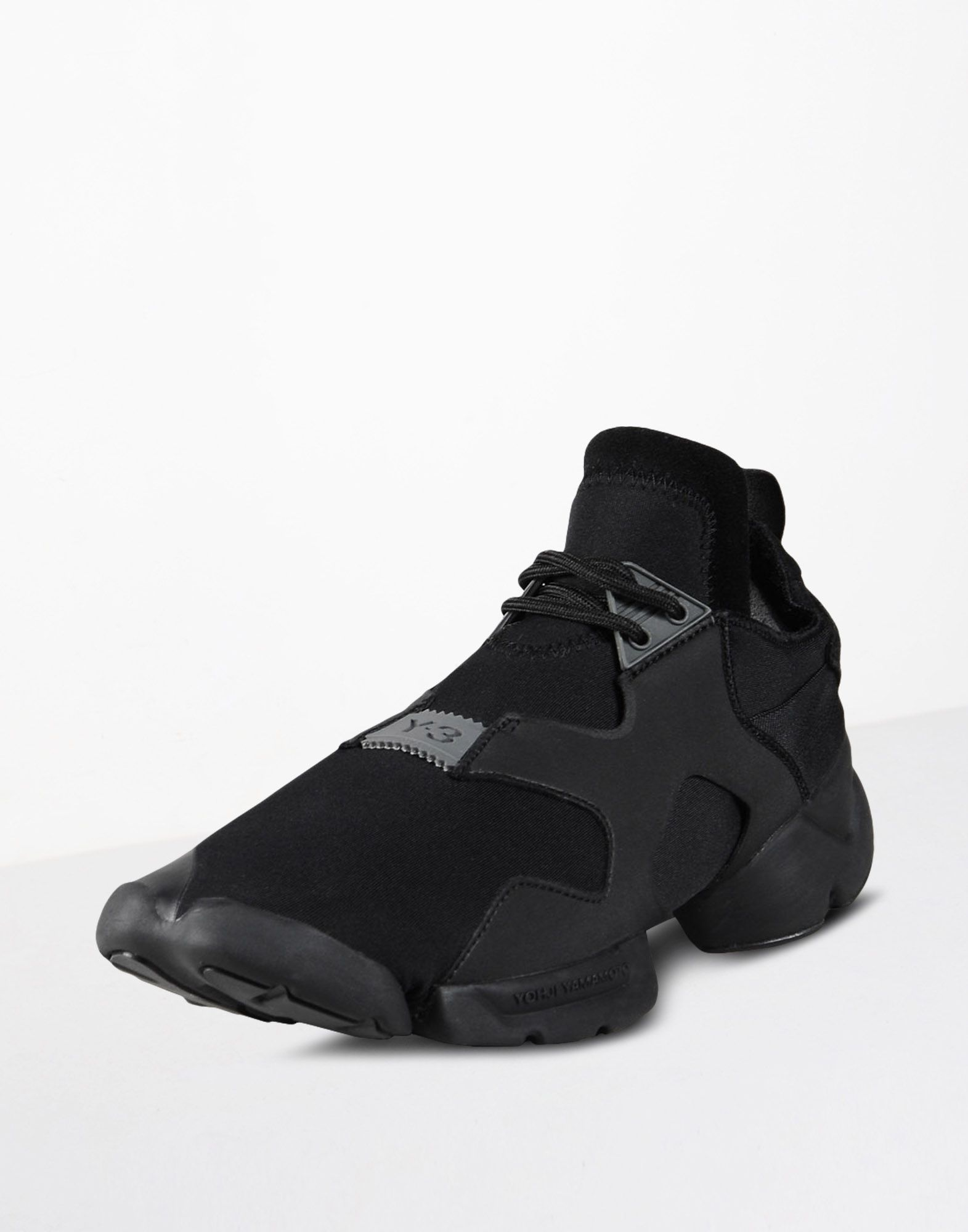 scarpa adidas y3 donna