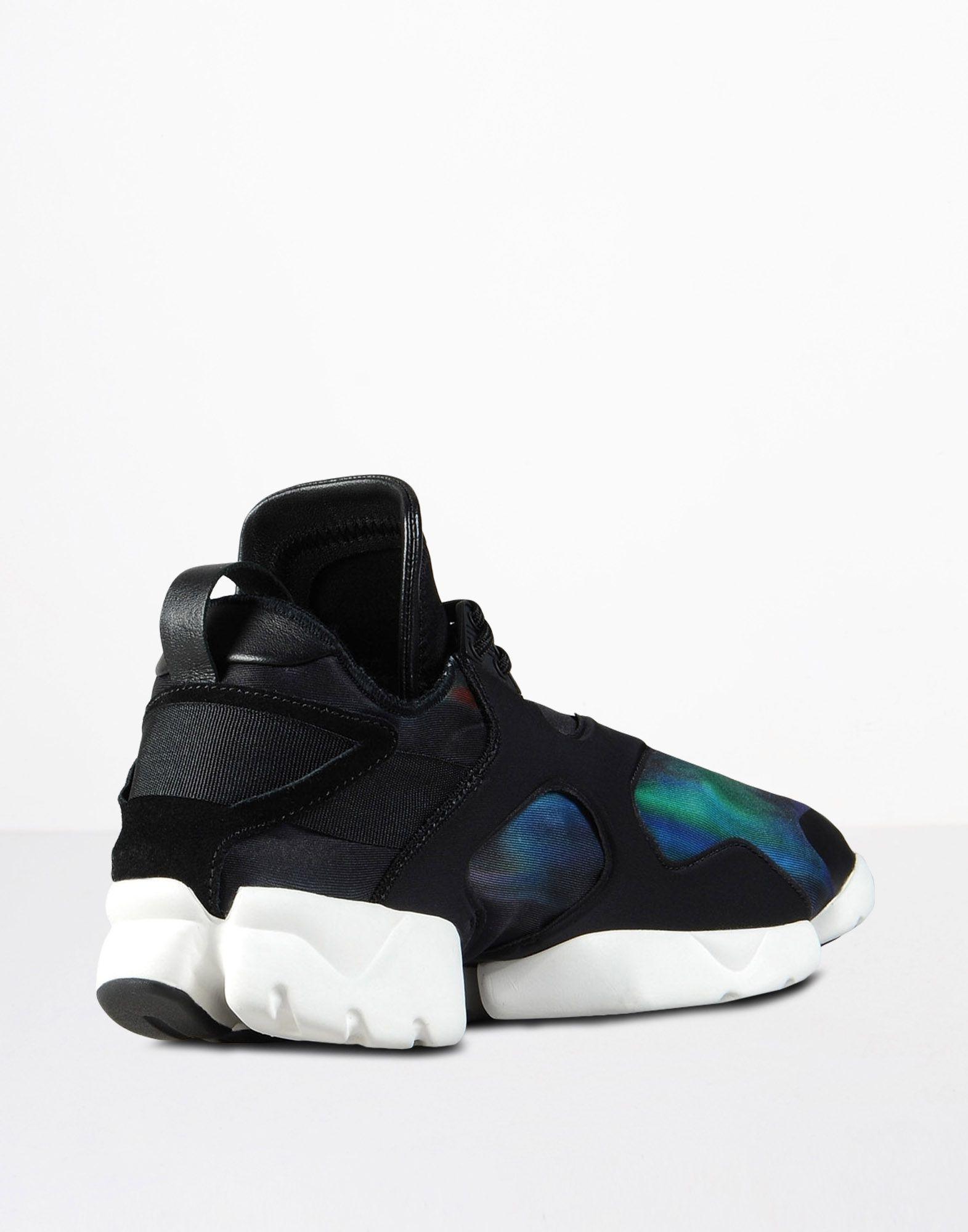 f01d133d0e110a ... Y-3 Y-3 KOHNA Sneakers E d ...