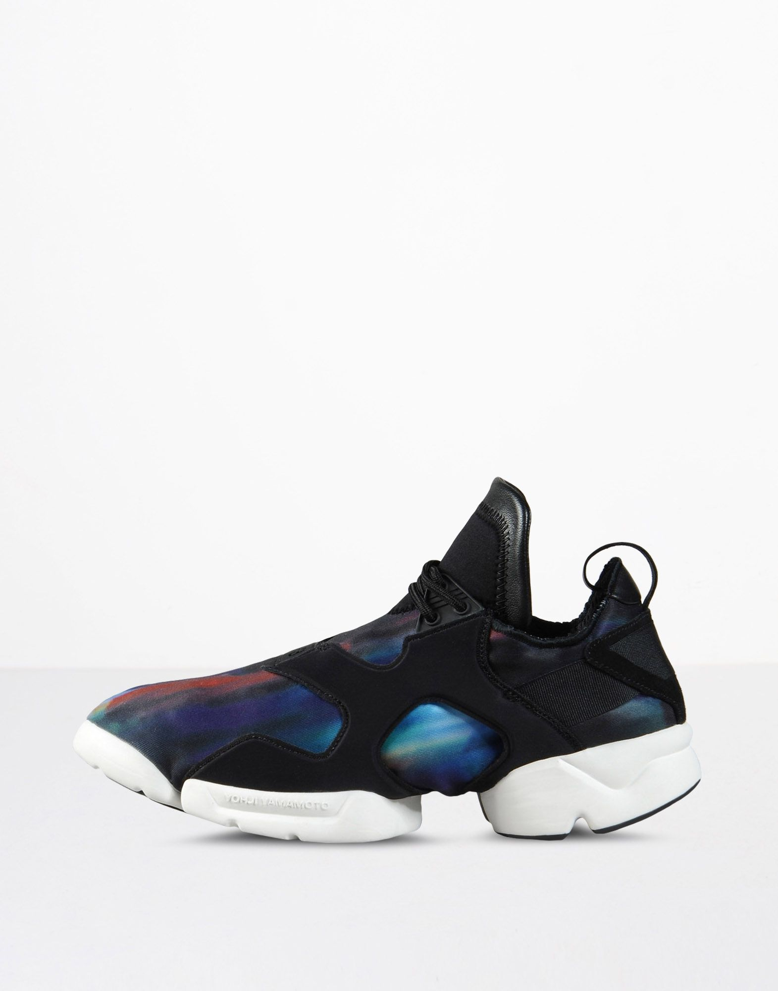 Adidas Y3 chaussures