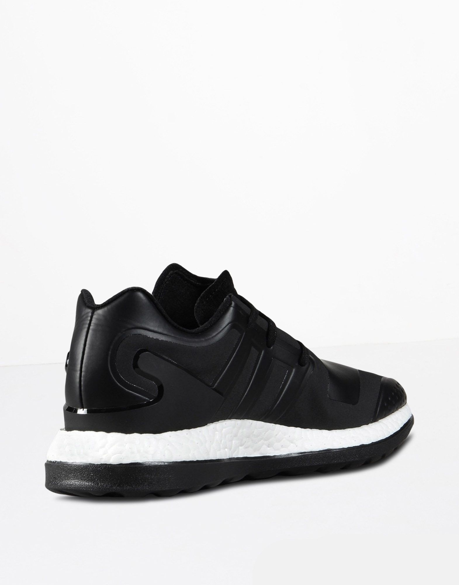 Y-3 PUREBOOST ZG SHOES man Y-3 adidas