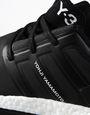 Adidas Puro Impulso Zg Y-3 2AEWZ