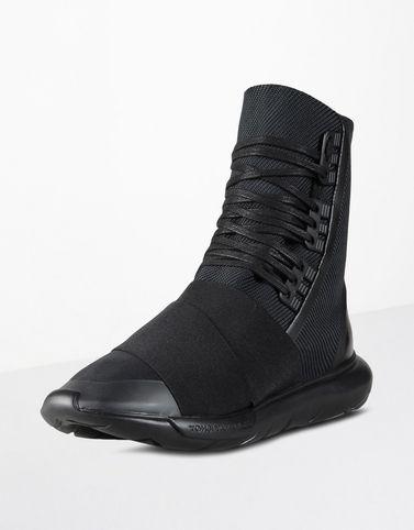 Adidas Y 3 Qasa