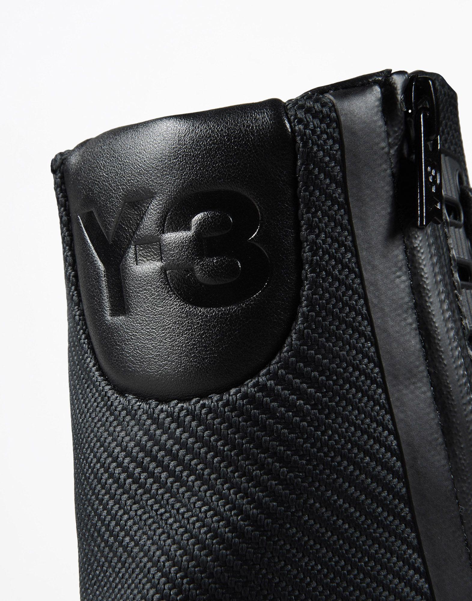 Sneakers 3 Adidas Y Site Boot Officiel Qasa Montantes qU7dSPtx